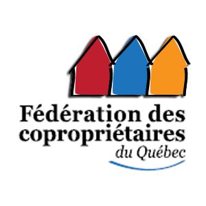 Fédération des copropriétaires du Québec