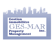Ges-Mar