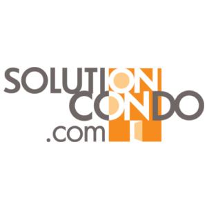 SolutionCondo