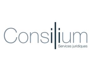 Consilium services juridiques